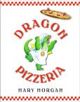 Dragon Pizzeria