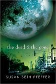 The Dead and the Gone