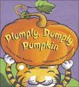 Plumpy, Dumply, Pumpkin