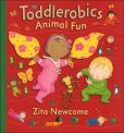 Toddlerobics Animal Fun