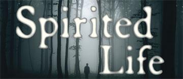A Spirited Life