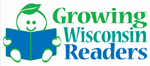 Growing Wisconsin Readers
