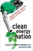 Clean Energy Nation